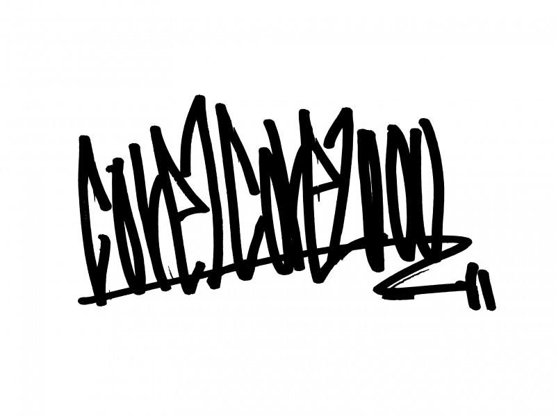 core2core2000_logo