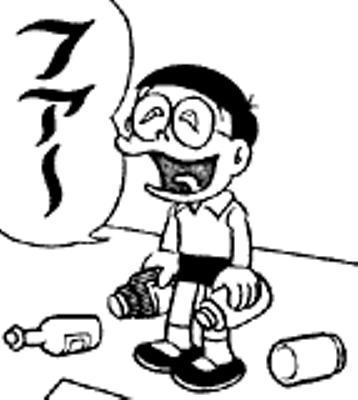 http://bokete.jp/odai/482938