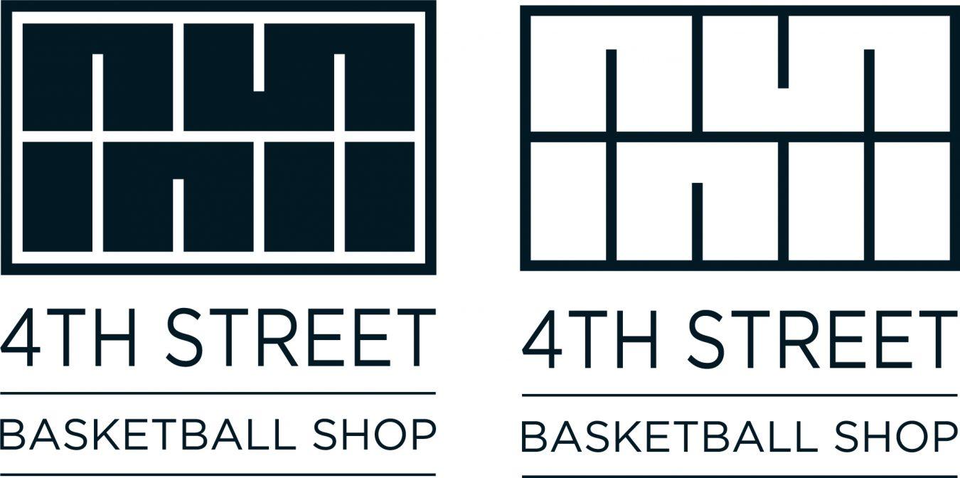 4streetbasketballshop